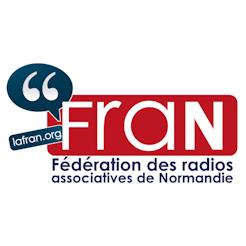 FRANC-HN
