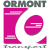 ORMONT Transport