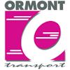 ORMONT Transport
