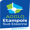 Communauté de Communes de l'Etampois Sud Essonne