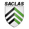 Ville de Saclas