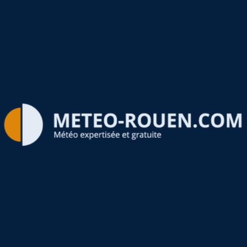 Météo Rouen