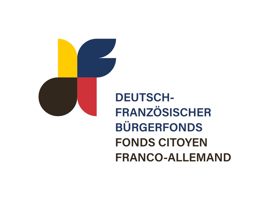 Fonds Citoyen Franco-Allemand