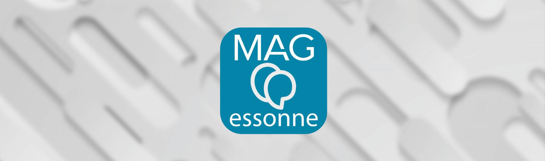 Le Mag Essonne