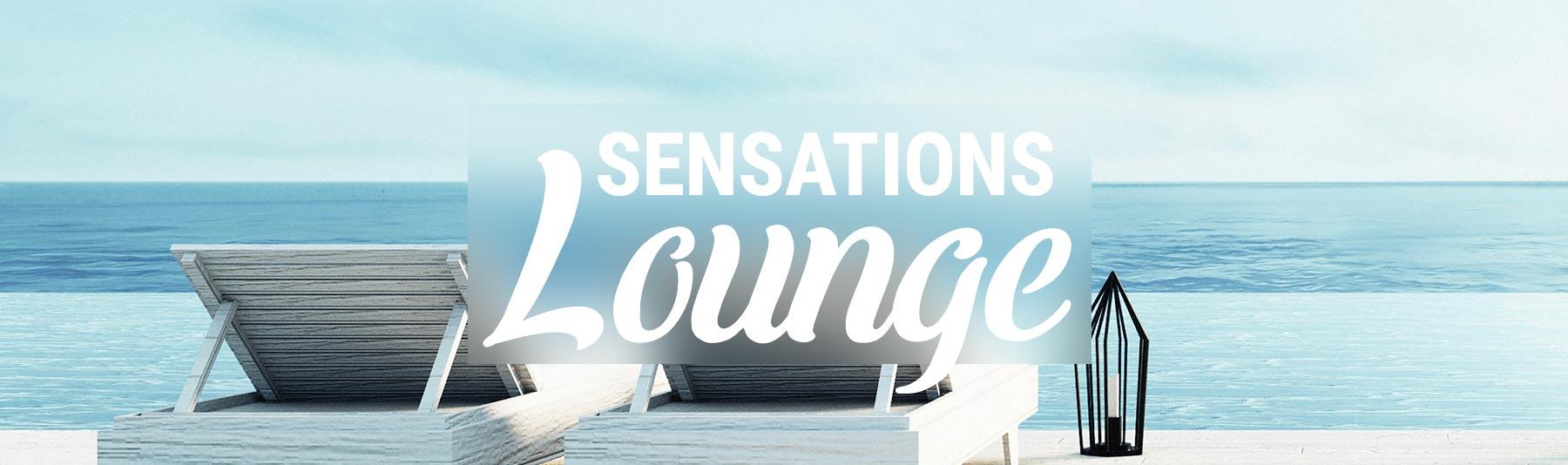 Sensations Lounge