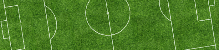 Web Football Club