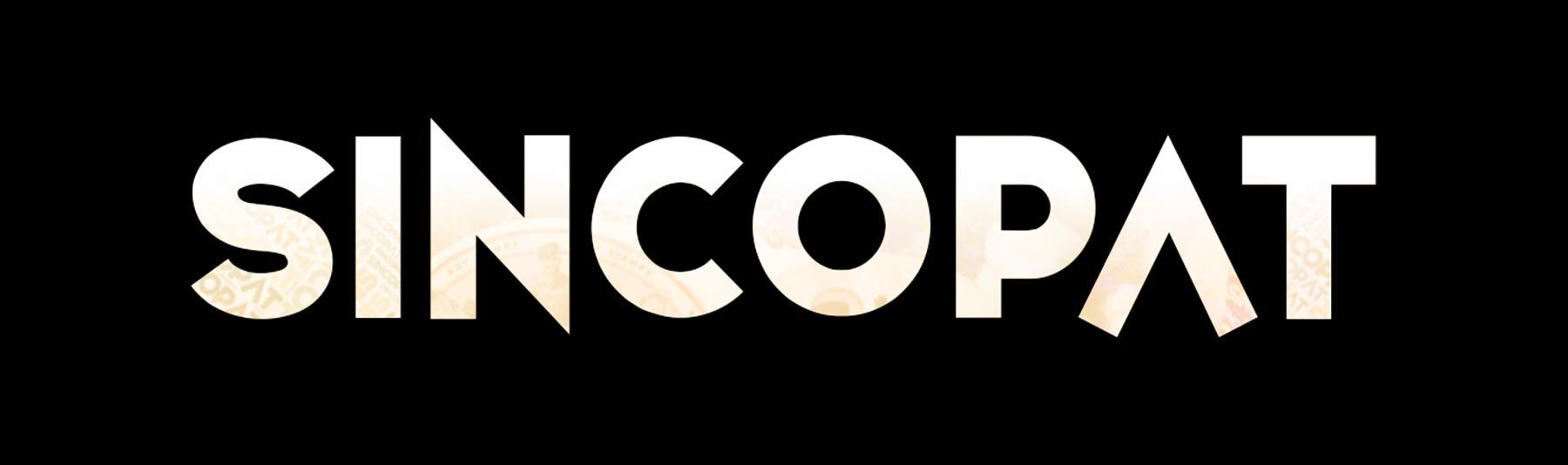 Sincopat Label Radio Show