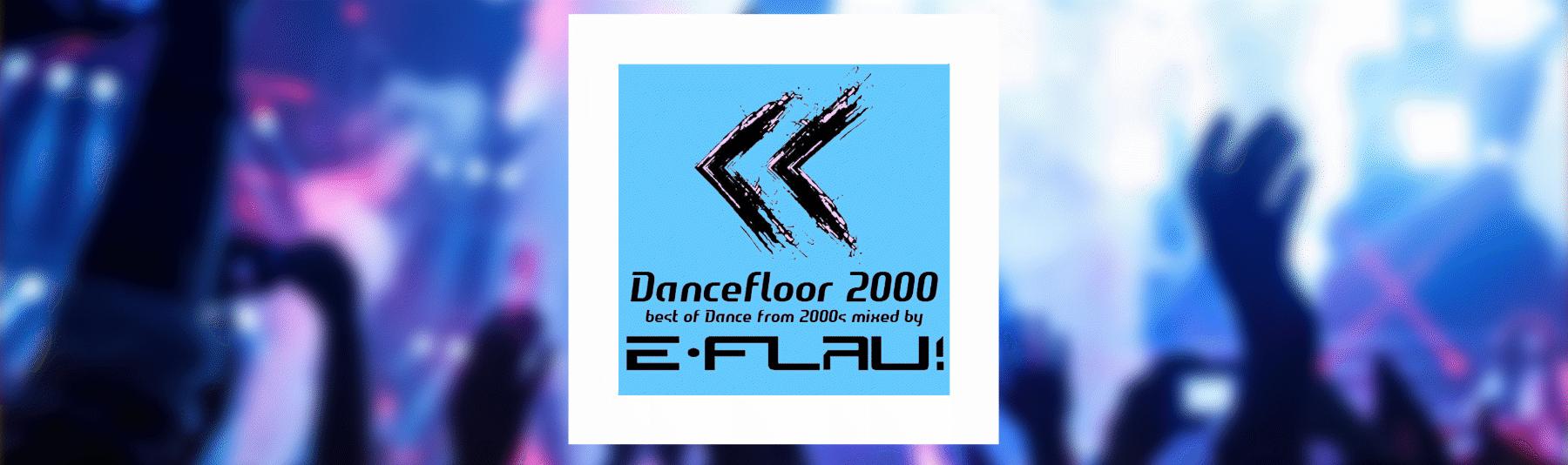 Dance Floor 2000